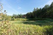 Дача по Калужскому шоссе, 1050000 руб.