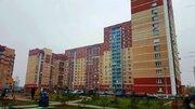 Раменское, 2-х комнатная квартира, ул. Приборостроителей д.д.16, 5500000 руб.