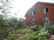 Дом в Лобне, 9300000 руб.