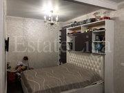 Балашиха, 1-но комнатная квартира, Ленина пр-кт. д.д.32Б к.а, 5200000 руб.