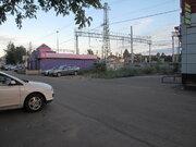 Раменское, 2-х комнатная квартира, ул. Красная д.17, 3000000 руб.