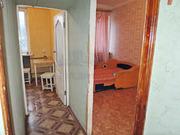 Павловский Посад, 1-но комнатная квартира, Герцена пер. д.17/1, 1350000 руб.