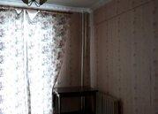 Жуковский, 1-но комнатная квартира, ул. Чкалова д.41, 3650000 руб.