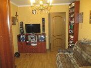 Раменское, 2-х комнатная квартира, ул. Коммунистическая д.18а, 3000000 руб.