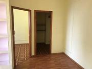 Продается офисное помещение, 2400000 руб.