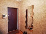 Раменское, 1-но комнатная квартира, ул. Чугунова д.15 к3, 4000000 руб.