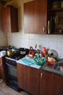 Раменское, 2-х комнатная квартира, ул. Чугунова д.28, 3990000 руб.