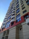 Красногорск, 2-х комнатная квартира, Подмосковный бул д.13, 8800000 руб.