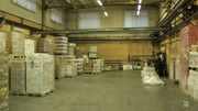 Продажа комплекса под производство, 315000000 руб.