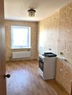 Ногинск, 3-х комнатная квартира, ул. Юбилейная д.20Б, 4200000 руб.