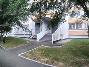 Псн 200 кв.м. на Кантемировской., 11196 руб.