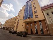 Сдается офисное помещение 230 м2 в Москве!, 28000 руб.