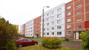 Волоколамск, 3-х комнатная квартира, ул. Свободы д.22, 3100000 руб.