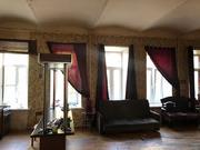 Москва, 5-ти комнатная квартира, Комсомольский пр-кт. д.7/3к1, 82000000 руб.