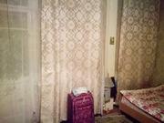 Электросталь, 4-х комнатная квартира, ул. Карла Маркса д.48, 4100000 руб.
