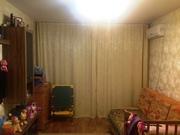 Егорьевск, 2-х комнатная квартира, ул. 50 лет ВЛКСМ д.12, 1900000 руб.