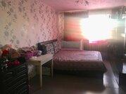 Ногинск, 2-х комнатная квартира, ул. Комсомольская д.76, 3320000 руб.