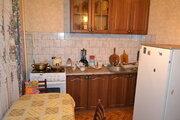 Можайск, 1-но комнатная квартира, ул. 20 Января д.2, 15000 руб.