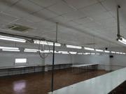 Отличное предложение! Продается производственное помещение 2000 кв.м, 37000000 руб.