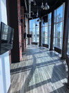 Лофт помещение свободного назначения, 180 м?, 12960000 руб.