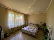 Дом на улице Самойловой, 7500000 руб.