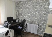 Жуковский, 2-х комнатная квартира, ул. Мичурина д.4а, 5050000 руб.