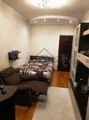 Долгопрудный, 3-х комнатная квартира, Старое Дмитровское шоссе д.11, 13000000 руб.