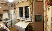 Долгопрудный, 2-х комнатная квартира, ул. Дирижабельная д.30, 7500000 руб.
