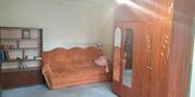 Коломна, 2-х комнатная квартира, ул. Гагарина д.66в, 2550000 руб.