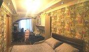 Ногинск, 3-х комнатная квартира, Энтузиастов ш. д.9А, 3549000 руб.