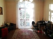 Жуковский, 3-х комнатная квартира, ул. Ломоносова д.18 к11, 7900000 руб.
