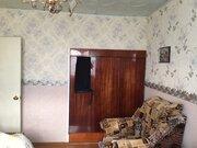 Можайск, 2-х комнатная квартира, ул. 20 Января д.9, 2900000 руб.