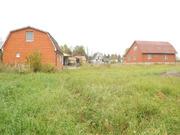 Новый дом 257 кв на 18 сот в д.Константиново, 4799000 руб.