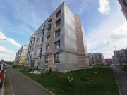 МО, Химки, ул. Ивановская, д.2к3. Продажа однокомнатной квартиры.