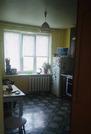 Столбовая-2, 2-х комнатная квартира,  д.109, 3800000 руб.