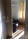 Химки, 1-но комнатная квартира, ул. Совхозная д.16 к2, 6400000 руб.