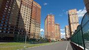 Балашиха, 3-х комнатная квартира, Чистопольская д.30, 5150000 руб.