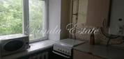 Москва, 1-но комнатная квартира, Каширское ш. д.54, корп.2, 7900000 руб.