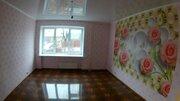 Истра, 4-х комнатная квартира, ул. Кирова д.7, 7200000 руб.