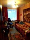 Ногинск, 3-х комнатная квартира, ул. 200 лет Города д.1, 3920000 руб.