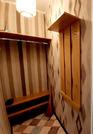 Раменское, 2-х комнатная квартира, ул. Молодежная д.28а, 6100000 руб.