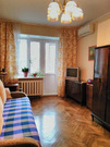 Продам 1 комн. квартиру в г. Москве, ул. Касаткина, дом 16