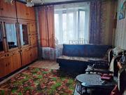 Москва, 1-но комнатная квартира, ул. Окружная д.19 с.2, 7700000 руб.