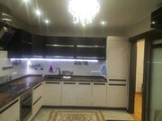 Голицыно, 1-но комнатная квартира, Ремизова д.8, 30000 руб.
