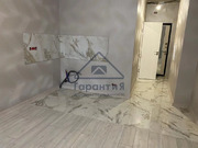 Долгопрудный, 1-но комнатная квартира, Новый бульвар д.9 к1, 5999000 руб.