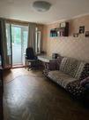 Москва, 2-х комнатная квартира, ул. Фестивальная д.40, 10500000 руб.
