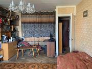 Продается квартира г. Москва, ул. Маршала Тухачевского, д. 56к1