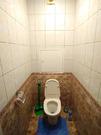 Фрязино, 2-х комнатная квартира, ул. Лесная д.5, 6800000 руб.