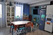 Щелково, 3-х комнатная квартира,  д.10к2, 9000000 руб.