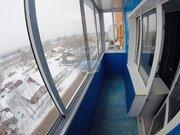 Клин, 1-но комнатная квартира, Пролетарский проезд д.5, 1730000 руб.
